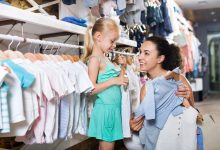 Photo of How to save cash When Purchasing Kids Clothing