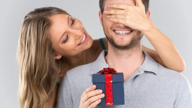 Photo of How To Get The Best Gift For The Boyfriend