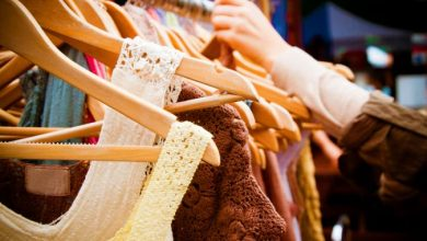 Photo of The Benefits and drawbacks of Secondhand Clothes