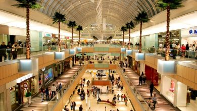 Photo of Factors to consider in the Great Shopping Center Experience