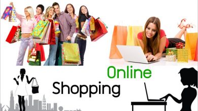 Photo of Shopping Online Mall – Why Frequent Them