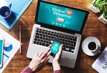 Photo of Shopping Online Boom around australia