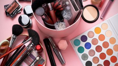 Photo of Get quality Makeup Products at a Suitable Price with Best Buy World