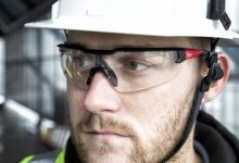 Photo of How and why you should wear safety glasses